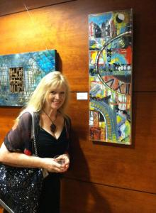 100Gallery_Aug2014