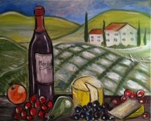Tuscan_Wine