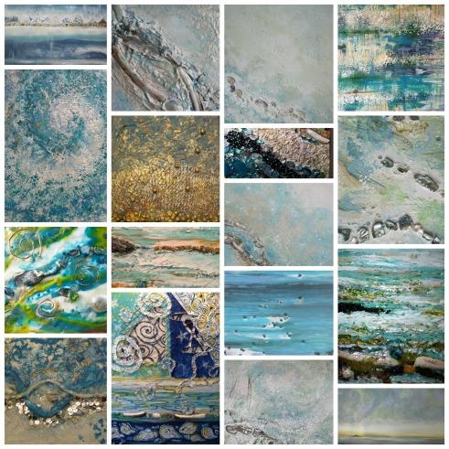 PicMonkey Collage_Sea