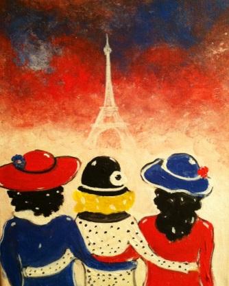Day12_JeSuisCharlie