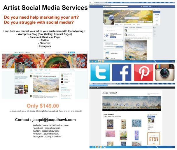 PicMonkey Collage_socialmediaservices